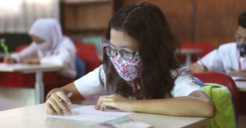 El coronavirus afecta a más de 1.000 millones de estudiantes: ONU