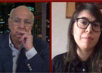 Oposición y Venezuela