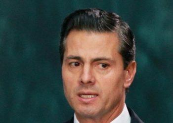 Caso de corrupción de Emilio Lozoya