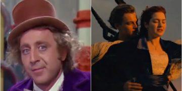 teorías películas