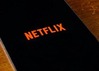 ¿Hackearon la cuenta de Twitter de Netflix Latinoamérica o fue una estrategia de marketing?