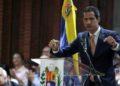 Comunicado Conferencia Episcopal Venezolana