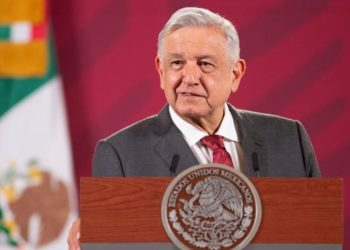 México y COVID-19