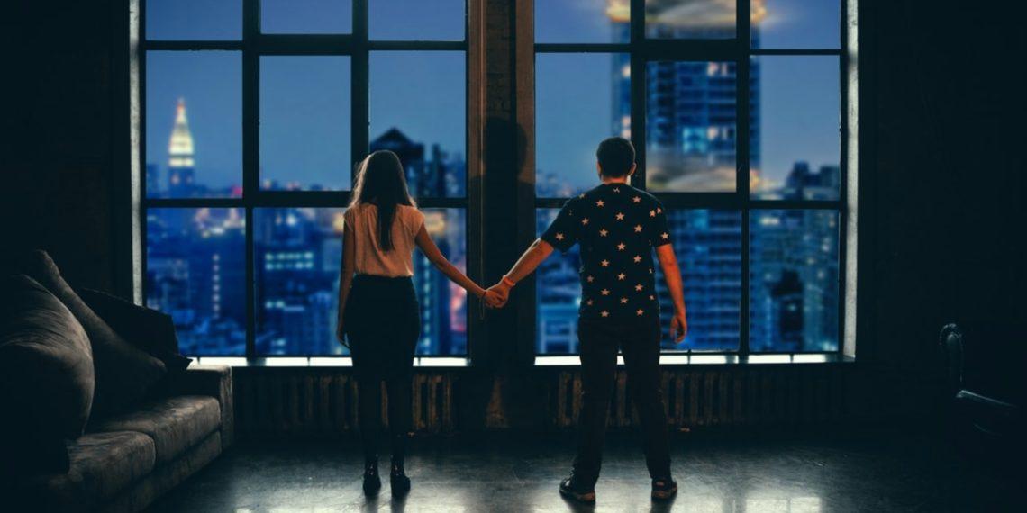 Por qué se separa una pareja que se quiere