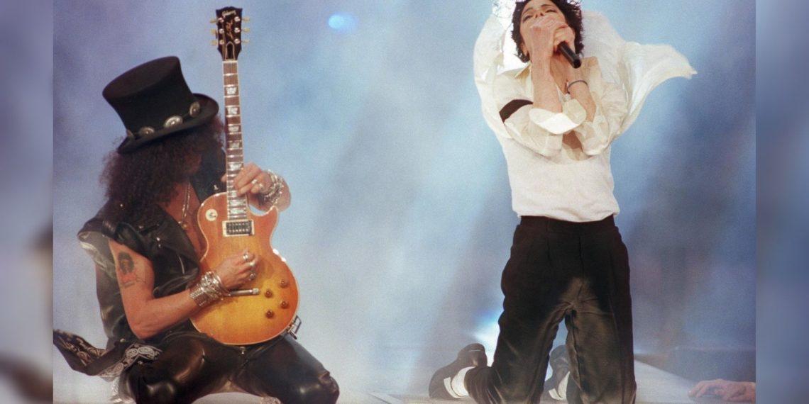 Presentaciones más icónicas de los MTV Video Music Awards