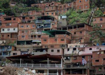 América Latina 2021