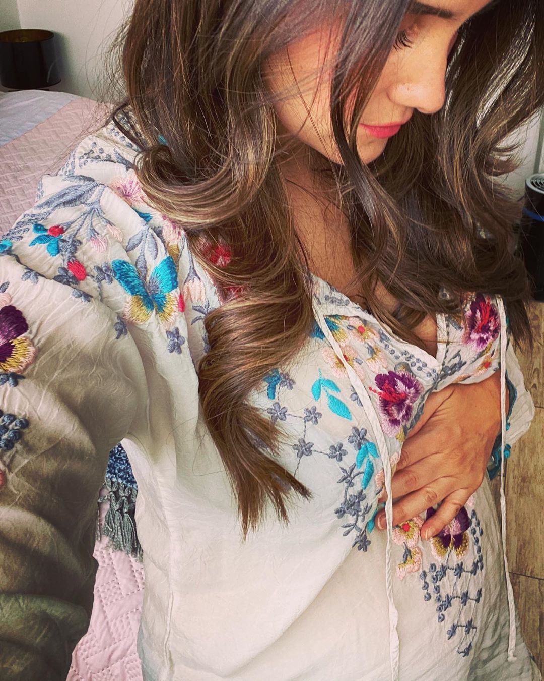 Embarazo Dulce