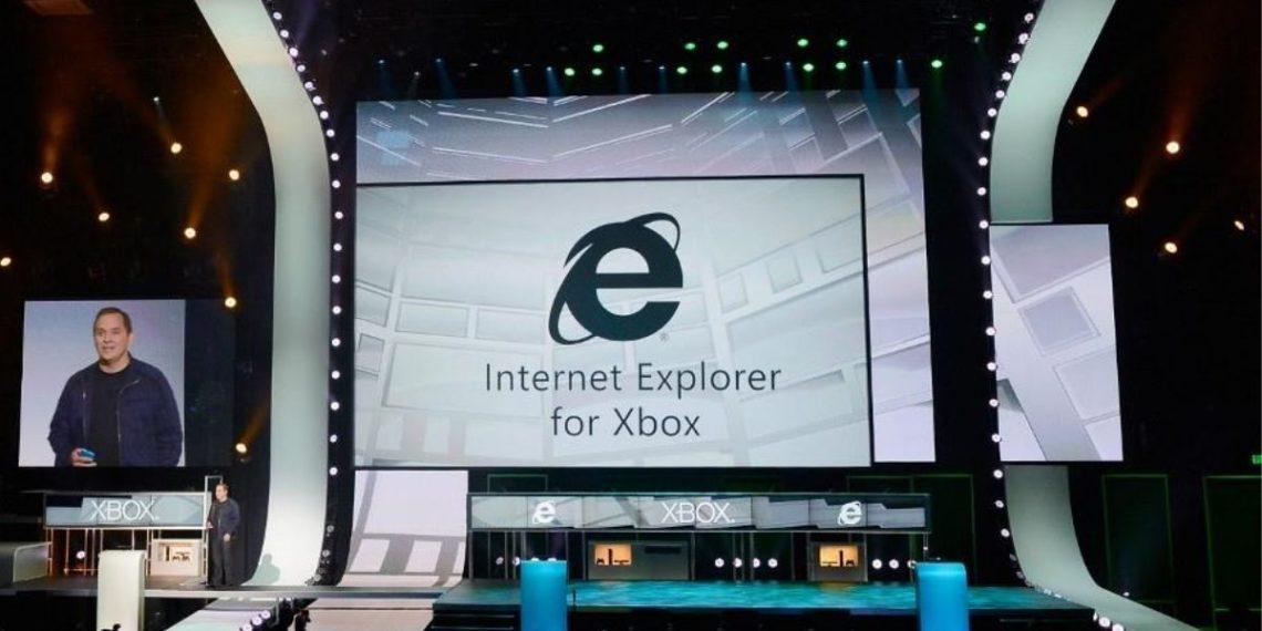 Internet explorer compatible