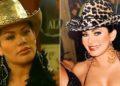 Lady Noriega Pasión de gavilanes