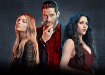 Lucifer quinta temporada