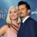 Matrimonios de famosos que fueron cancelados