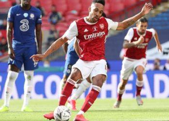 Arsenal se consolida como el equipo con más títulos en la FA Cup
