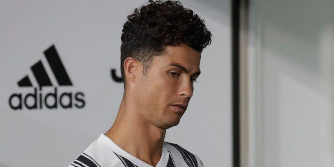 ¿Cristiano Ronaldo al PSG? En Francia advierten de la posibilidad
