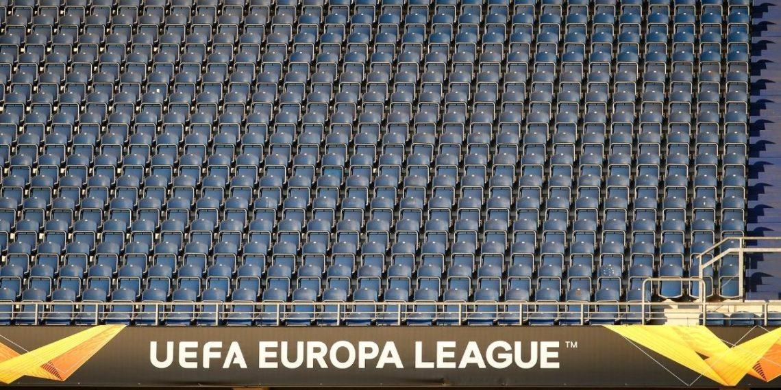 """""""Final 8"""" de la Europa League: así se jugará la fase final del torneo"""