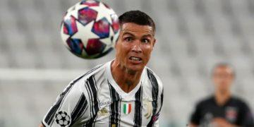 Goleadores históricos en Champions: Cristiano Ronaldo sigue reinando