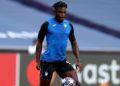 Duván Zapata suena como uno de los intereses de la Juventus de Pirlo