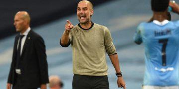 Manchester City en Champions: el sueño de jugar una final… y ganarla