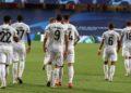Goleadas del Bayern Múnich en Champions para recordar