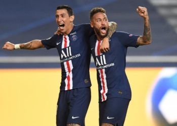 PSG a la final de Champions: cinco cosas que debes saber