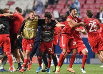 Bayern Múnich campeón de Champions: sexto título bávaro en el torneo
