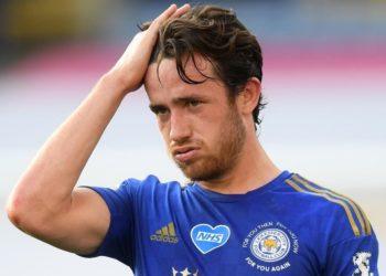 Ben Chilwell en Chelsea: la nueva arma de Frank Lampard