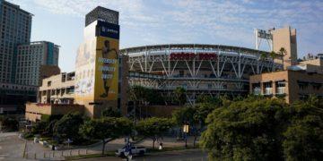 Juegos suspendidos en MLB como protesta contra la injusticia racial