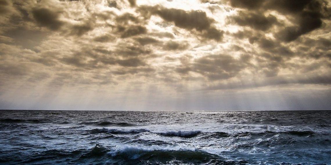 Científicos descubren que los océanos están capturando más carbono del esperado. Foto: Pixabay