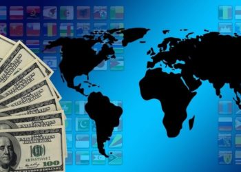 Los mejores y peores salarios mínimos en el mundo