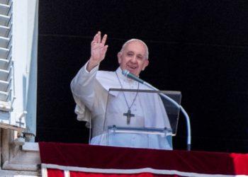 Papa Francisco condena y rechaza el chisme