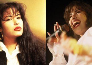 Asesina de Selena Quintanilla