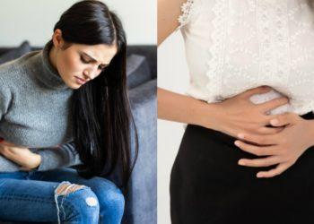 Cómo combatir la acidez estomacal y el ardor de estómago
