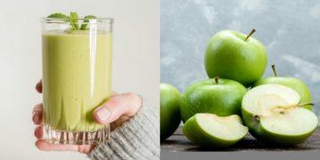 Recetas de batidos saludables y ricos para tus desayunos nutricionales