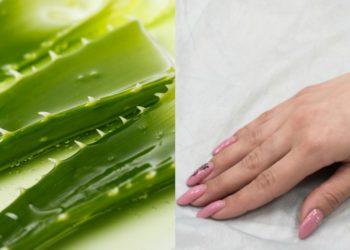 Cómo eliminar los bultos de grasa también conocidos como quistes de grasa o sebáceos