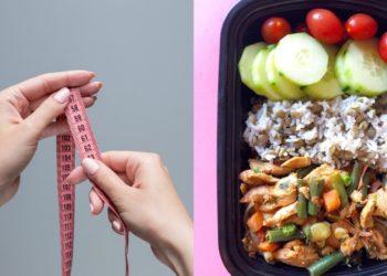Recetas de comidas saludables con pollo que son económicas y ricas