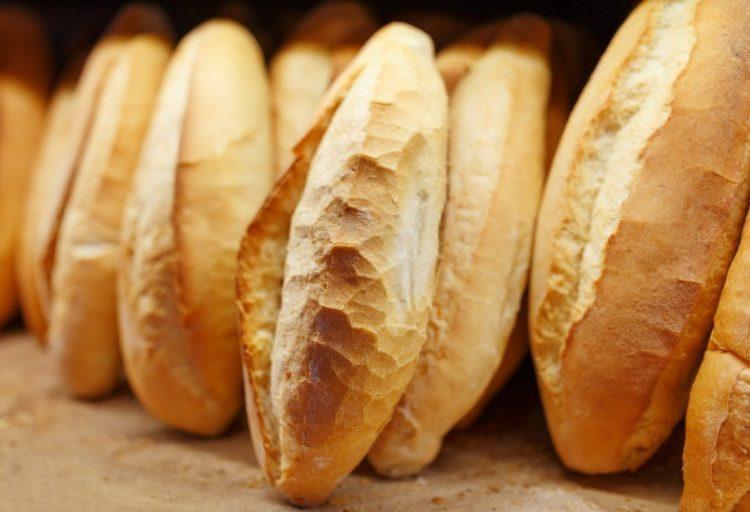 De panadería
