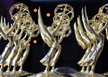 Premios Emmy 2020: los galardones atípicos que esperan sobreponerse a la pandemia