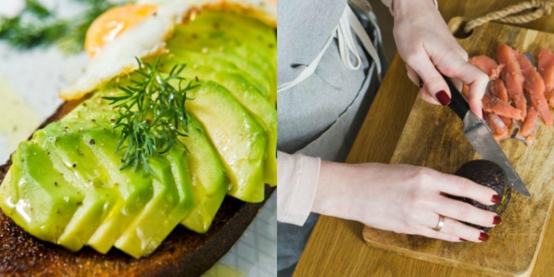 Recetas con aguacate para cenar que son ricas, saludables y económicas