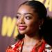 Skai Jackson: la joven que le abre paso a una nueva generación en Hollywood