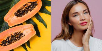 Cómo recuperar el tono natural de la piel