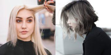 Errores de cabello