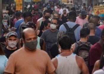 las vacunas del coronavirus en Latinoamérica