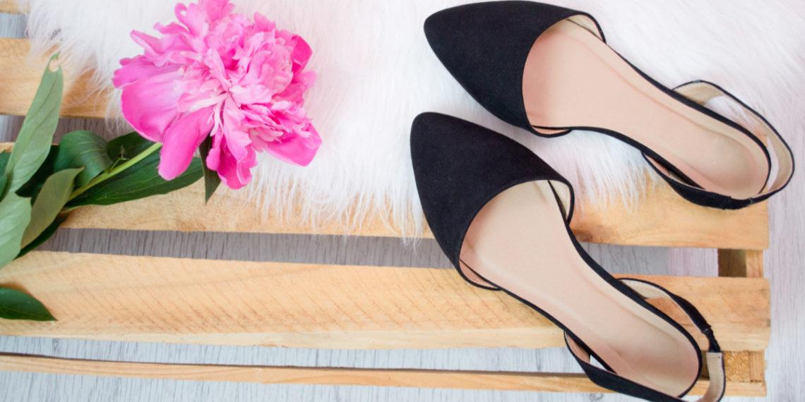 Cómo se limpian los zapatos de gamuza