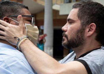 Venezuela y Presos Políticos