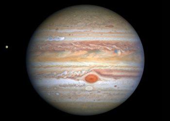 Base júpiter