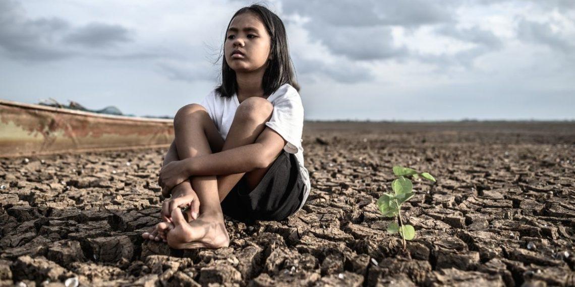 Cambio climático ONU