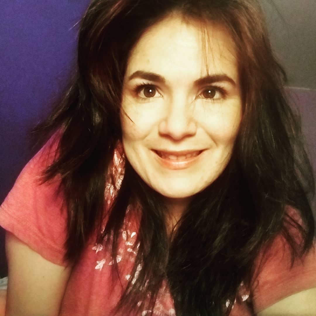 Tatiana Jauregui