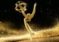 Dónde y cómo ver la transmisión de los premios Emmy