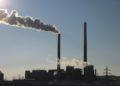 Ricos CO2