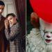 estrenos que trae Netflix para octubre