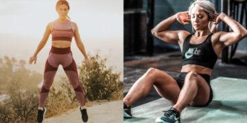 reto fitness